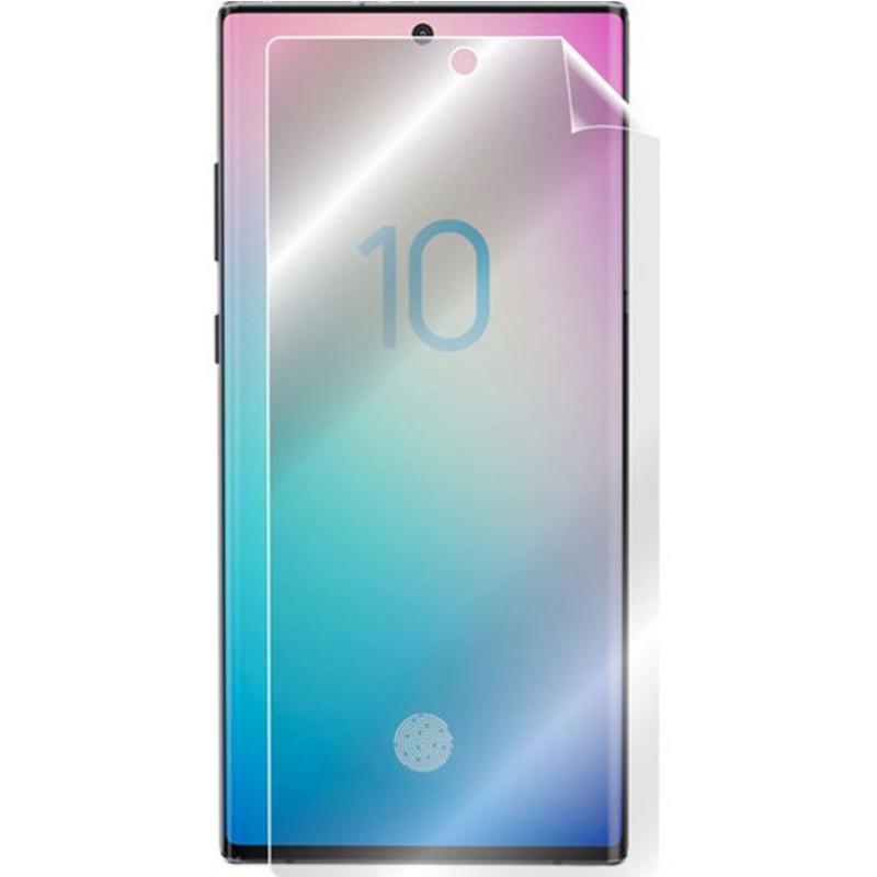 Ipg Samsung Galaxy Note 10 Plus Ekran Koruyucu