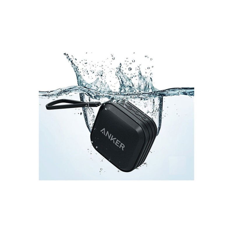 Anker SoundCore Sport Su Geçirmez Bluetooth Hoparlör