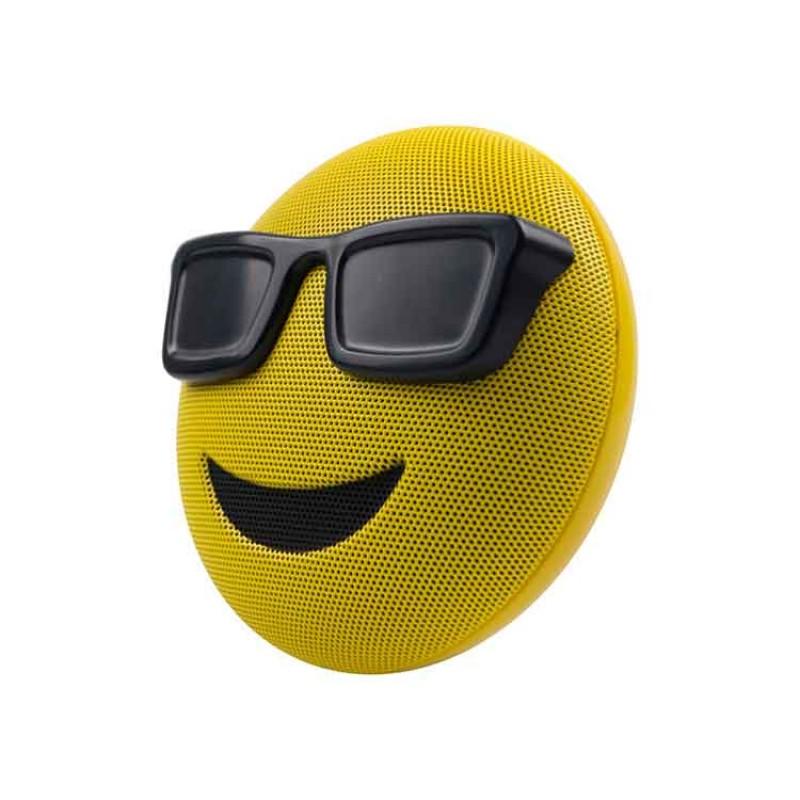 Jam Jamoji 2 Cool Sunglass Taşınabilir Bluetooth Hoperlör