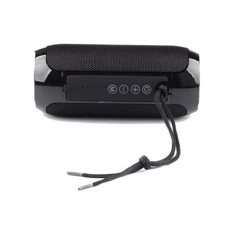 Powerway Wrx-01 Taşınabilir Bluetooth Hoperlör