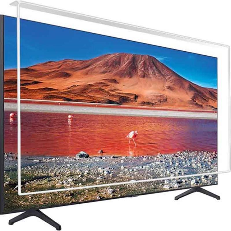 Tv Koruyan Samsung 50Tu8500 Tv Ekran Koruyucu