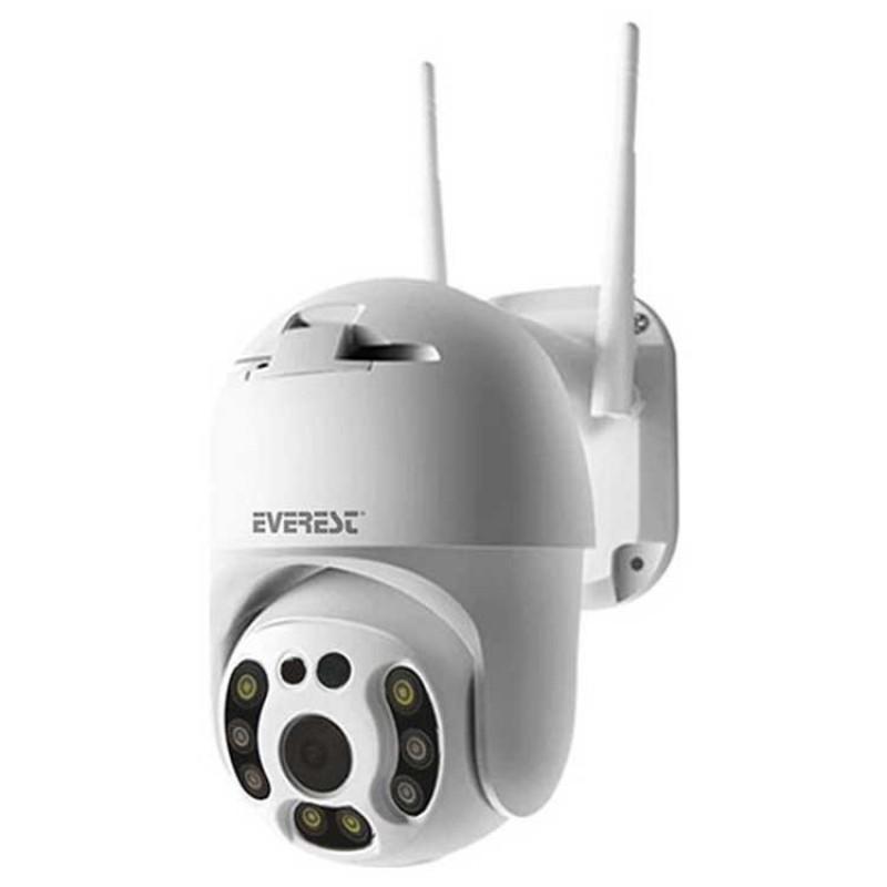 Everest DF-804W Güvenlik Kamerası