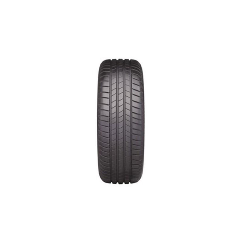 Bridgestone 205/55 R16 91V Turanza T005 Oto Yaz Lastiği ( Üretim Yılı: 2020 )