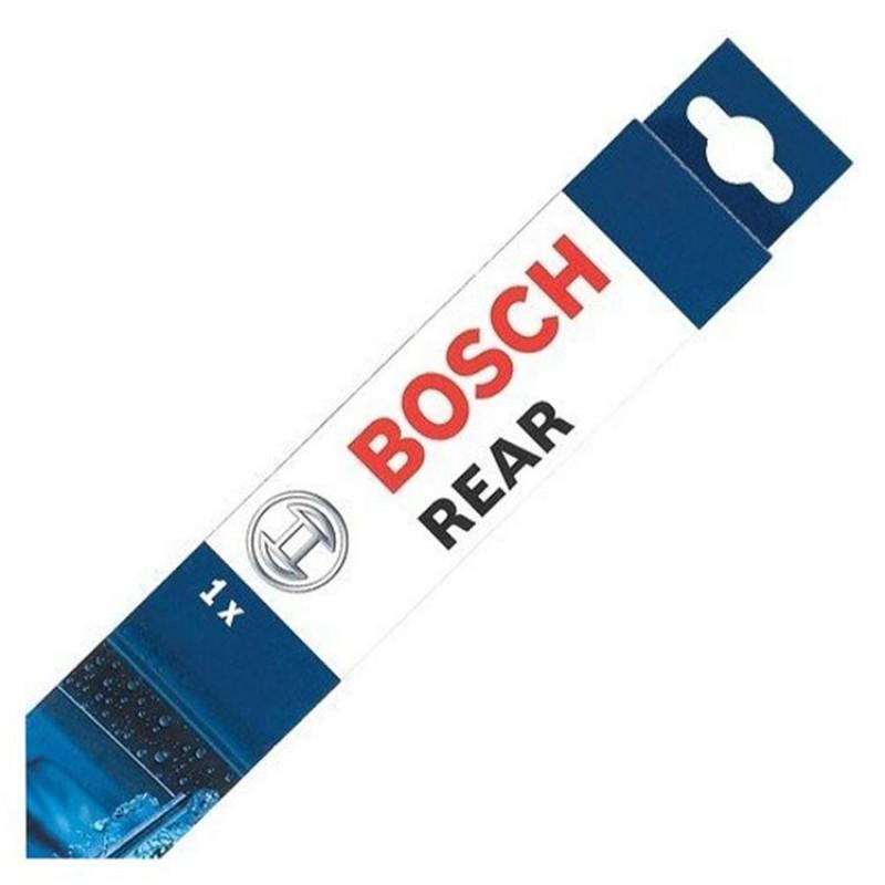 Bosch Opel Astra H Arka Silecek 30Cm 2004-2013