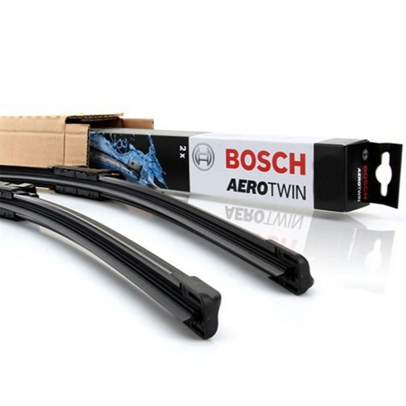 Bosch Aerotwin Ford Focus II Silecek Takımı (Tem.2004-Ara.2011)