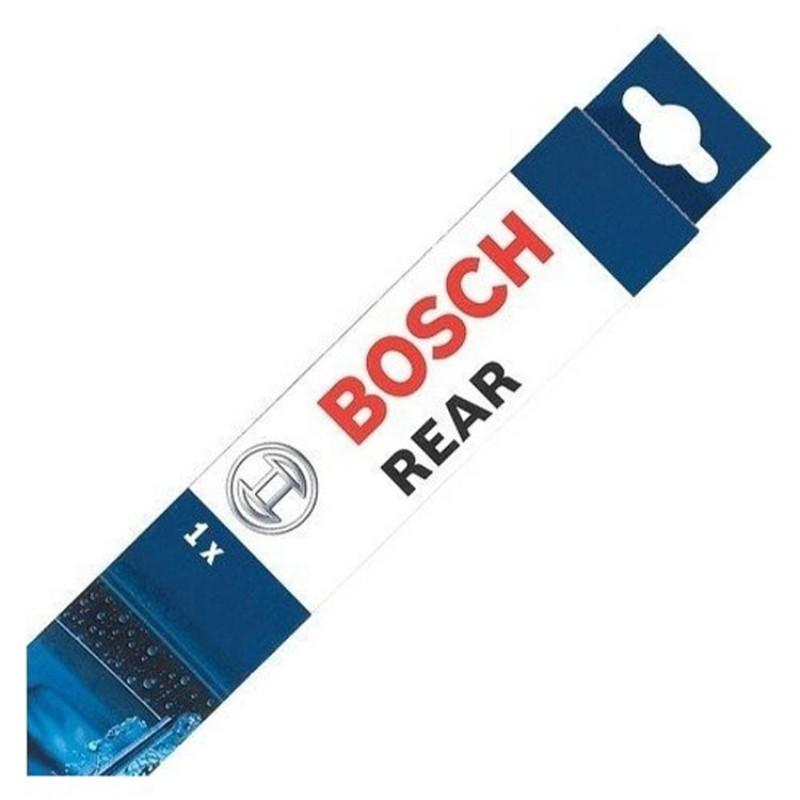 Bosch Volkswagen Golf 6 Arka Silecek 28Cm 5K1 2009-2012 Rear