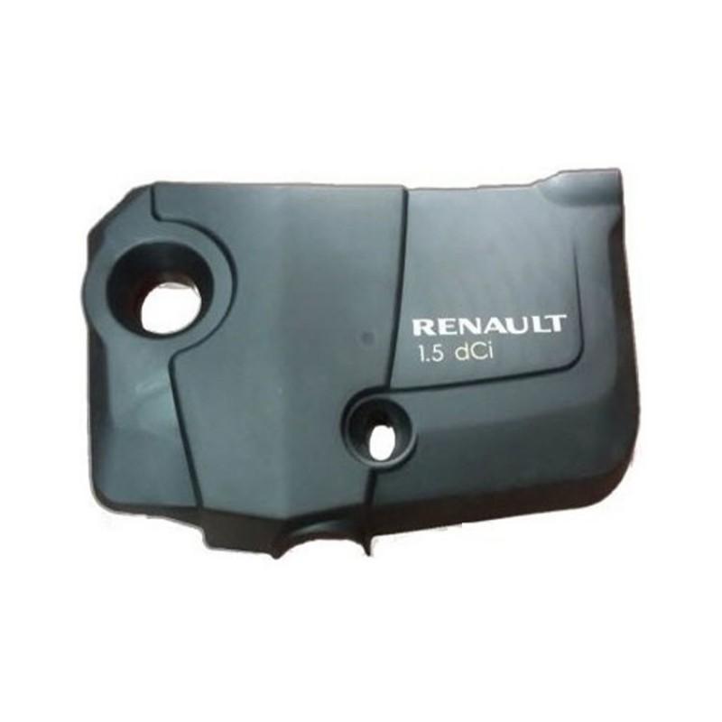 Renault Megane 2 1.5 Dci Motor Üst Koruma Kapağı 8200365952