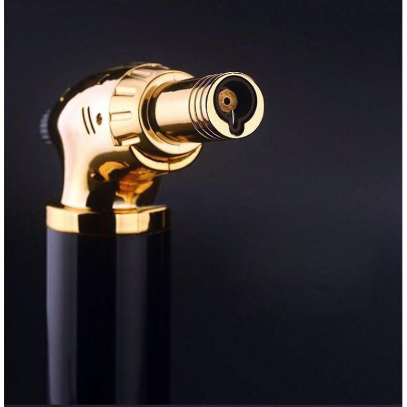 Antai Lighter AT-600 Pürmüz Çakmak