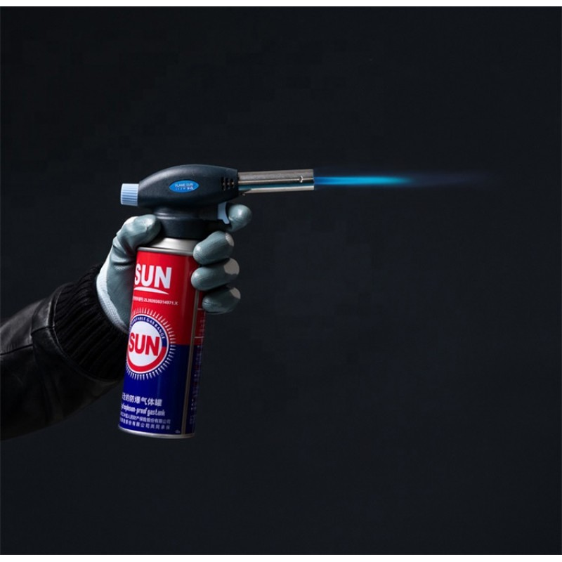 Flame Gun New 915 Pürmüz Çakmak Kafası