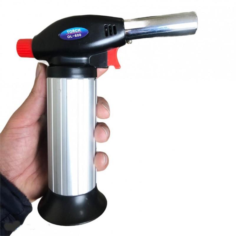 Turbo Torch OL 600 Pürmüz Çakmak
