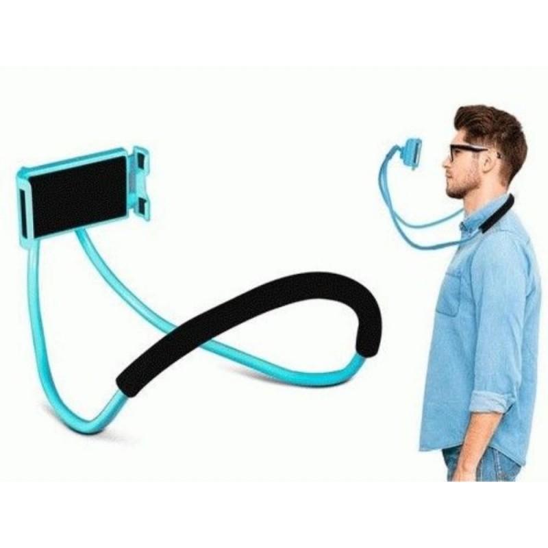 Boyun Telefon Tutucu