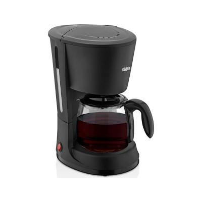 Sinbo Scm-2953 Filtre Kahve Makinesi