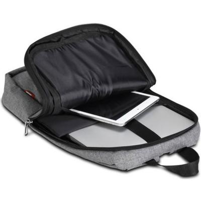 "Classone Roma PR-R164 15.6"" Notebook Sırt Çantası"