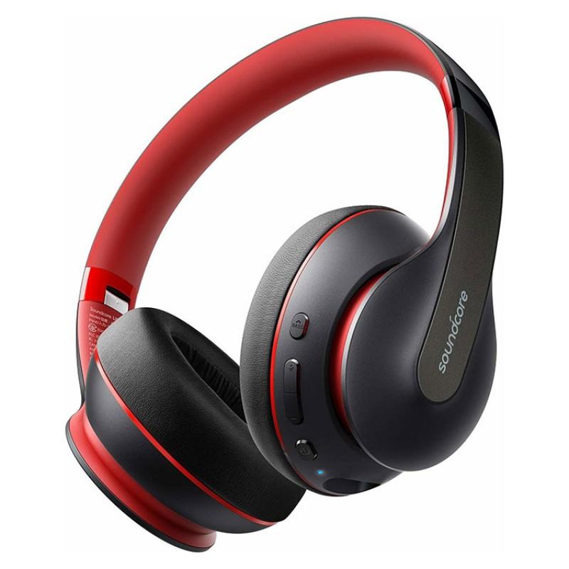 Anker Soundcore Life Q10 Kablosuz Bluetooth 5.0 Kulaklık