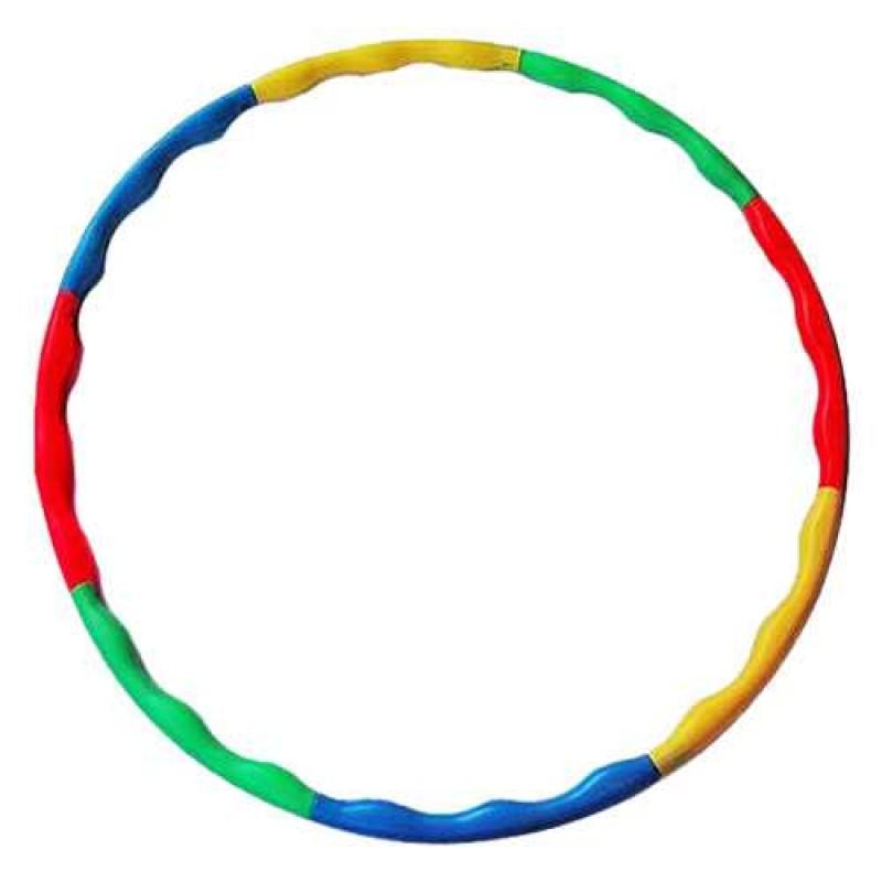 Bel İnceltici Hula Hoop