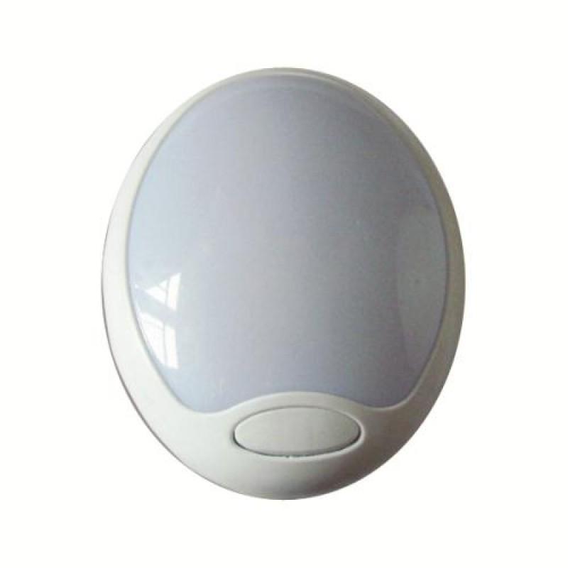 Gece Lambası Sensörlü