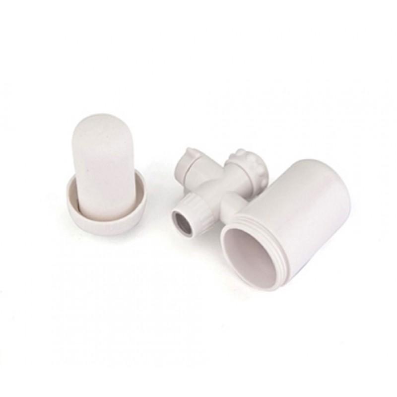 Su Arıtma Cihazı Nano Porselen