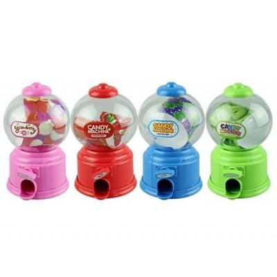 Candy Machine Mini Şeker Makinesi