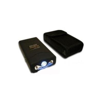 Weishi WS-800 Elektroşok Cihazı