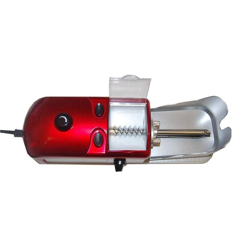 Elektrikli Sigara Sarma Makinası Z-6091