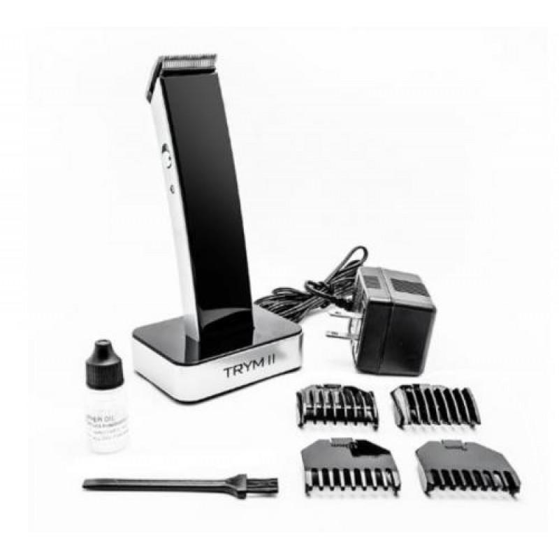 Princo Pr-75 imaj Şarjlı Saç-Sakal Traş Makinesi