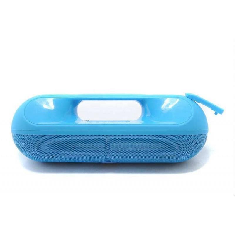 Beats Pill Bluetooth Hoparlör Beats by Dr. Dre Pill