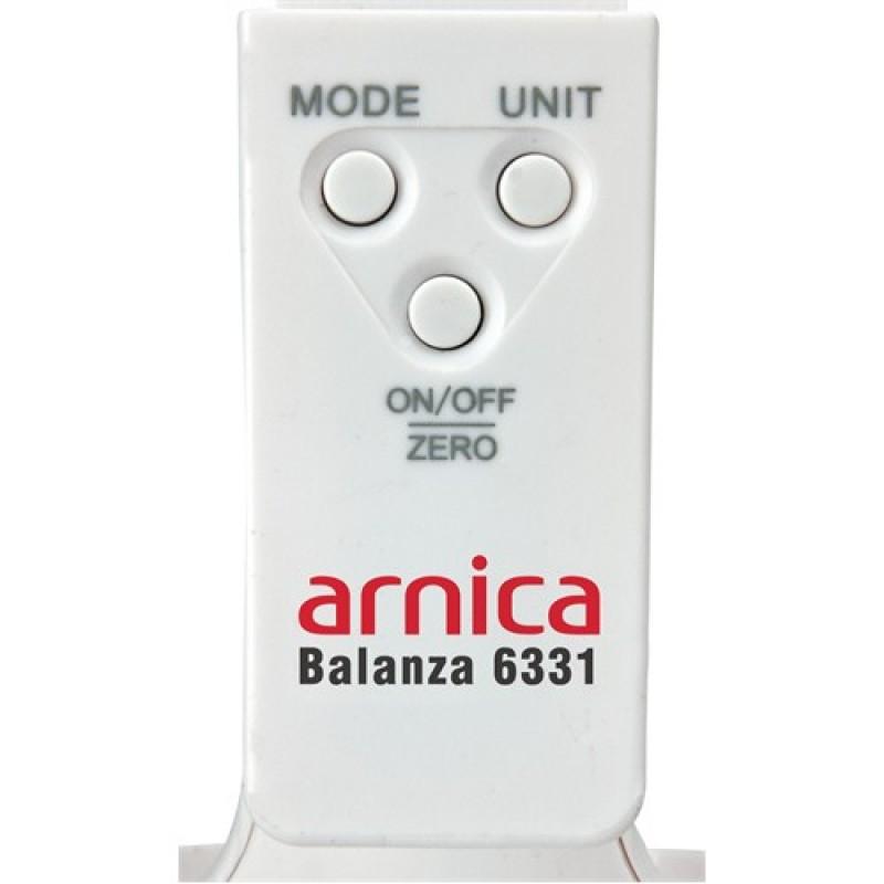 Elektronik Mutfak Tartısı (Arnica Balanza 6331)