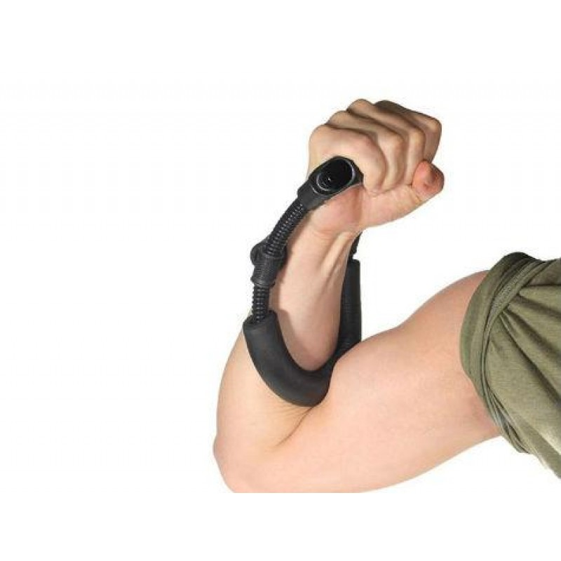 Bilek Güçlendirme Aleti Forearm Flexor